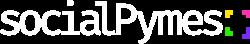 Logo de SocialPymes de SocialPymes
