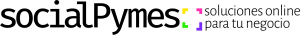 socialPymes_Image_logo