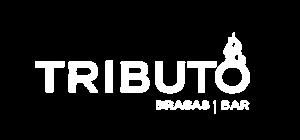 tributo_brasassl