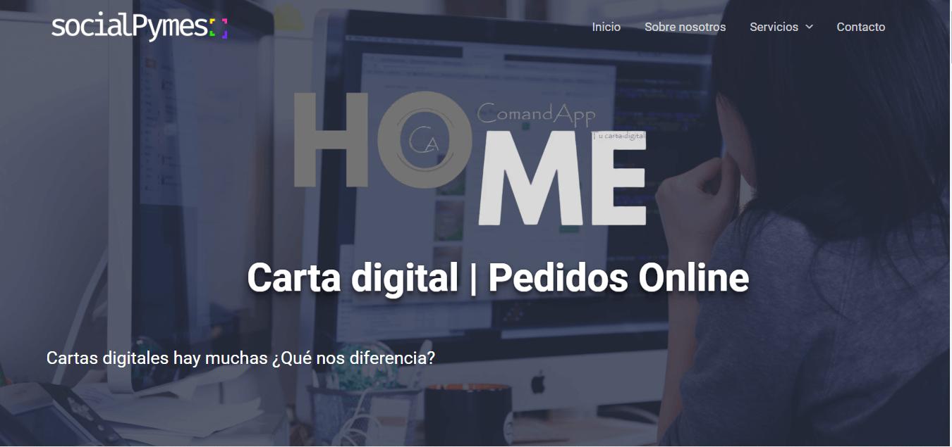 app_home