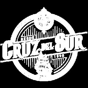 Cruz_del_sur-removebg-bco